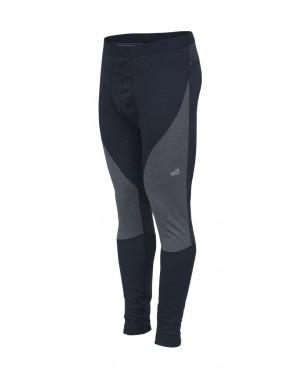 WizWool 150 Pants