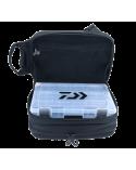 Daiwa Borsa 20 Sling Bag