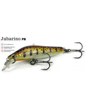Molix Jubarino FS
