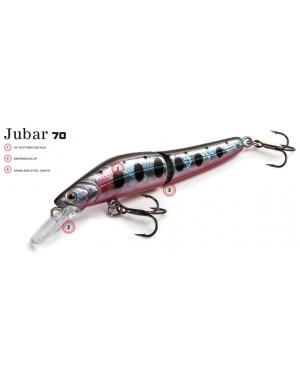 Molix Jubar 70