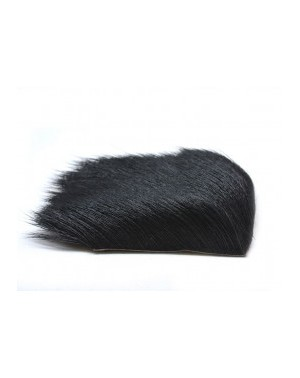 FutureFly Tiny Muddler Hair - 005