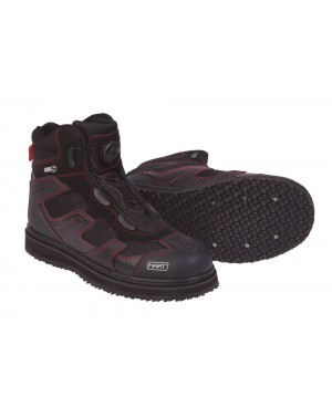 Hart Wading Boot 25S PRO