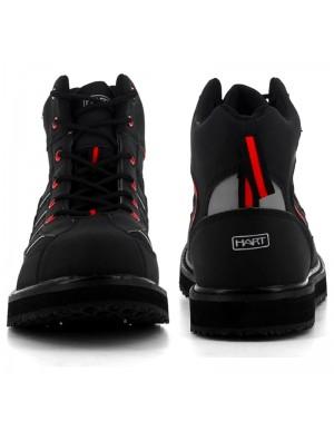Hart Wading Boot 25S