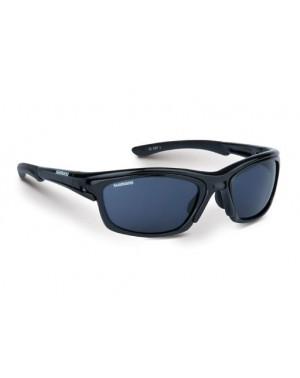 Shimano Eyewear Aero