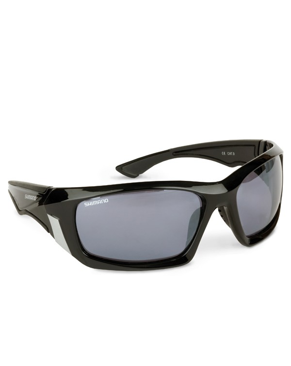 Shimano Eyewear Speedmaster