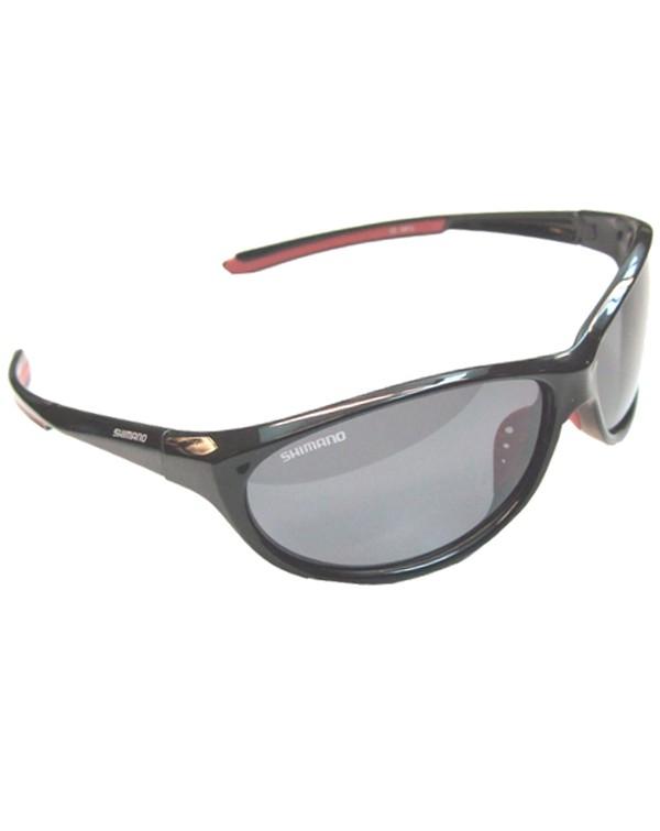 Shimano Eyewear Catana BX