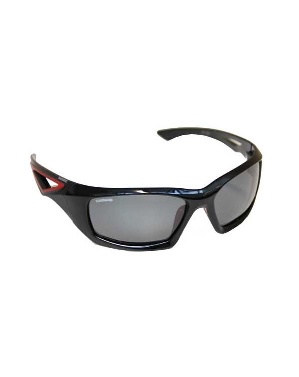 Shimano Eyewear Aernos