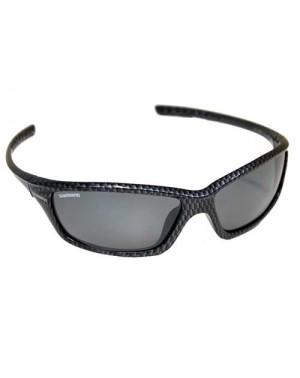 Shimano Eyewear Technium