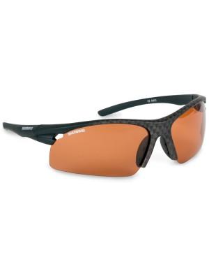 Shimano Eyewear Fireblood