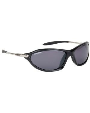 Shimano Eyewear Forcemaster XT