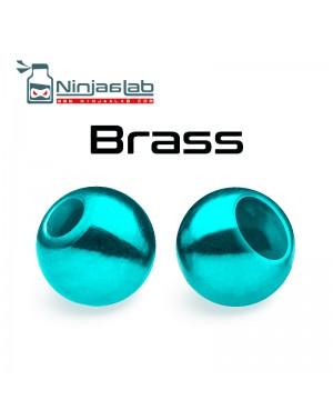 copy of Brass Beads...
