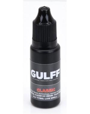 Textreme Gulff Classic