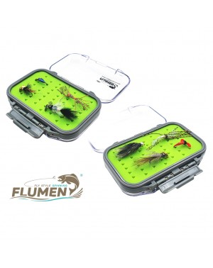 KIT Fly Style Microtorrente
