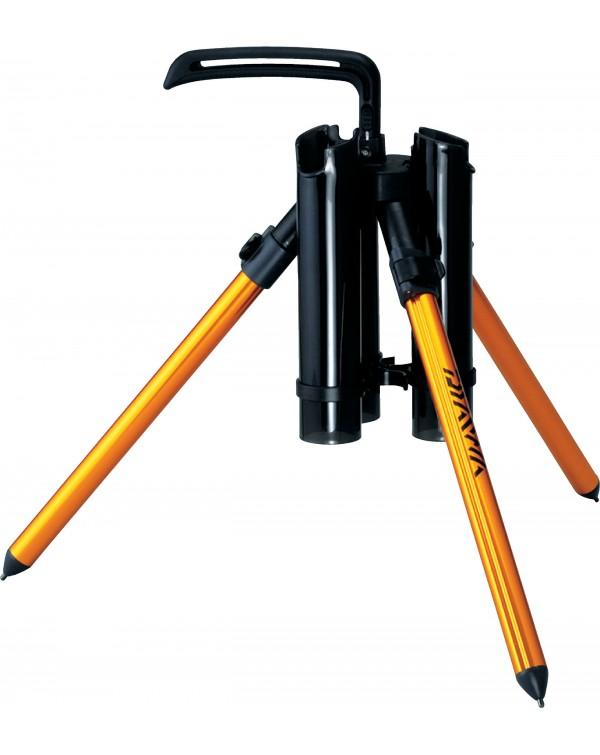 Daiwa Presso Rod Stand 530
