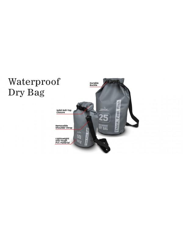 Molix Waterproof Dry Bag