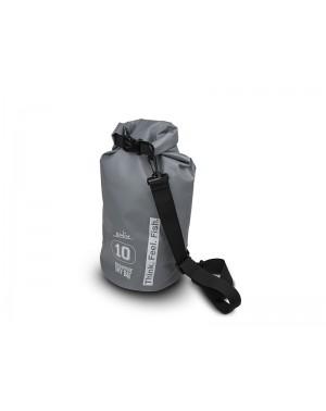 Molix Waterproof Dry Bag - 10
