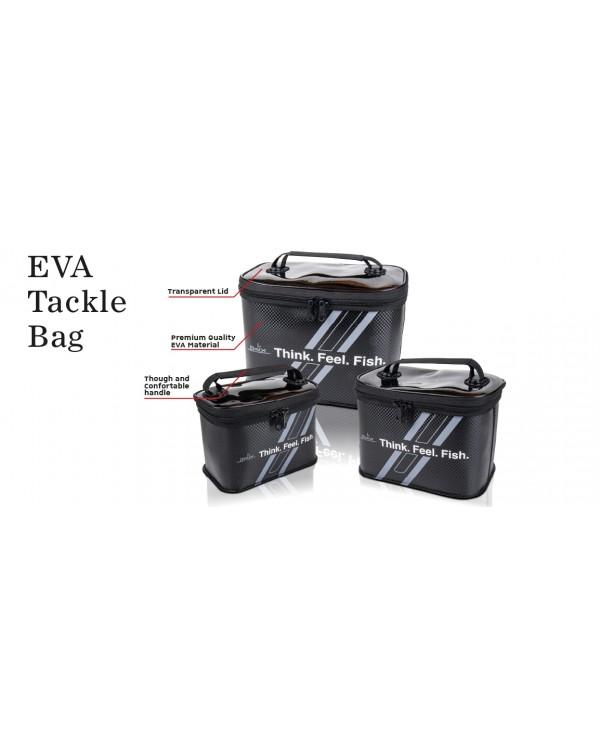 Molix EVA Tackle Bag