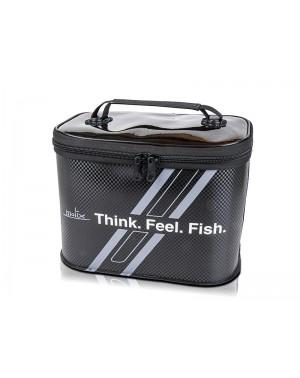 Molix EVA Tackle Bag - L