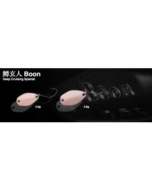 Nories Boon 3.5 gr
