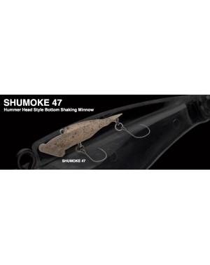Nories Shumoke 47 - 3.3 g