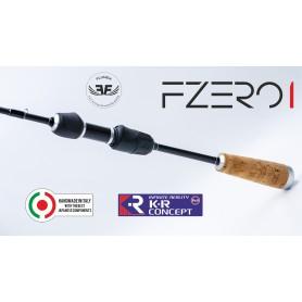 FZERO1 All Round