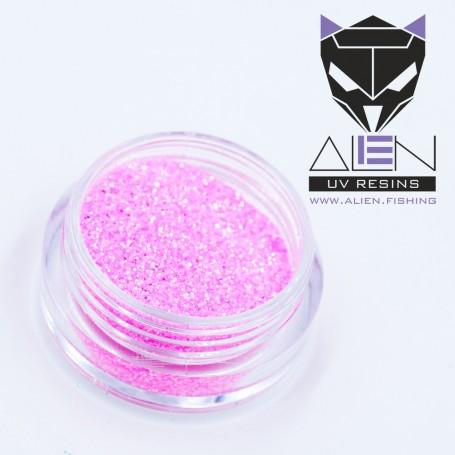 Alien Sand Pink
