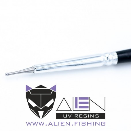 Alien Modelling Tool