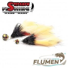 Flex Stream GL9