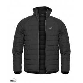 DOZER LINER Jacket