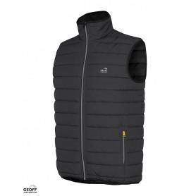 DOZER LINER Vest
