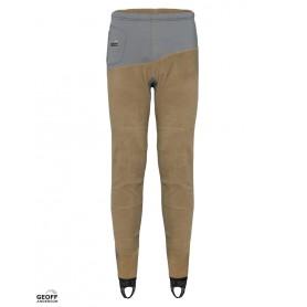 INXULA Pants