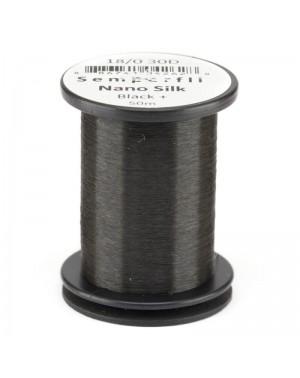 Semperfli Nano Silk 30D 18/0