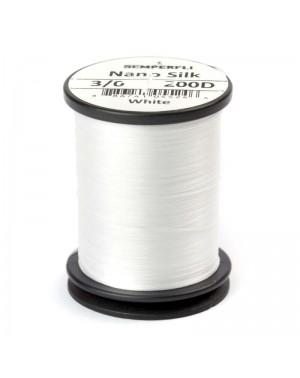 Semperfli Nano Silk 200...
