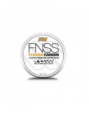 FNESS FLUOROCARBON