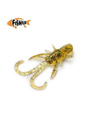 FishUp Baffi Fly 1.5 ""