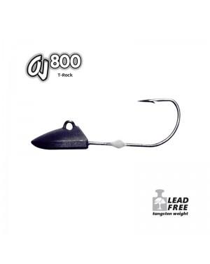 OMTD OJ800 T-Rock
