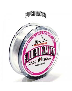 Fluorocoated Molix