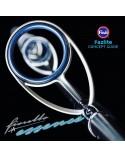 Molix Fioretto Essence Travel - anello