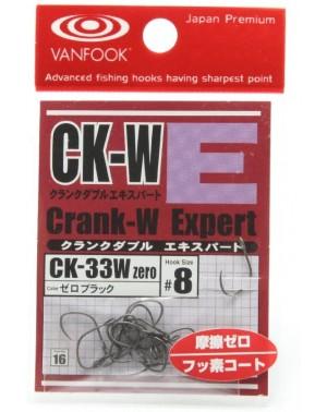 Vanfook Crank Expert...
