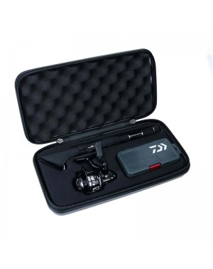 Daiwa KIT TRAVEL CPX-1B