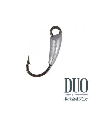 Duo Spearhead D3 Balancer SH