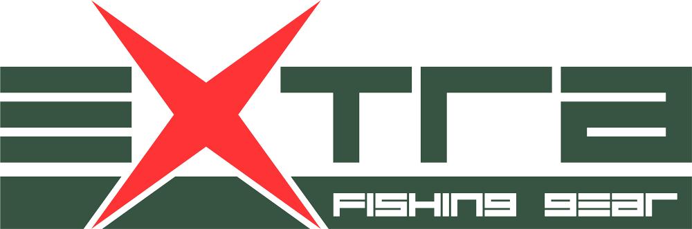 Extrafg.com-tutto per pesca Spinning e Casting e Trout Area Game