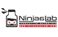 Ninjaalab