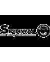 Spinwal